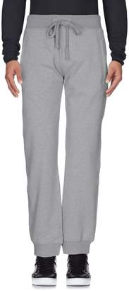 Aeronautica Militare Casual pants - Item 36855520VT