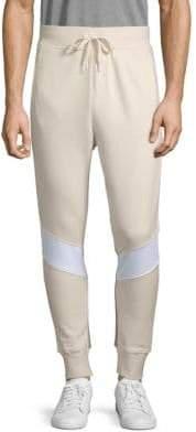 Puma Classic Drawstring Jogger Pants