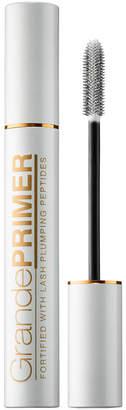 GRANDE COSMETICS Grande Cosmetics Grande Primer