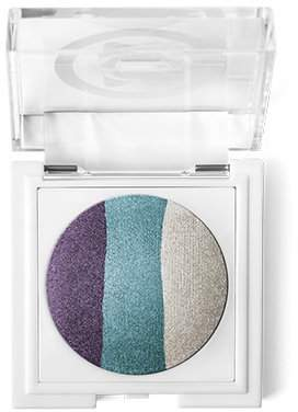 Mary Kay At Play® Baked Eye Trio - Electric Spring by