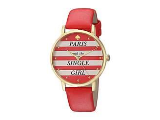 Kate Spade Metro - KSW1365 Watches