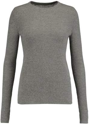 Soyer Sweaters - Item 39895441PQ