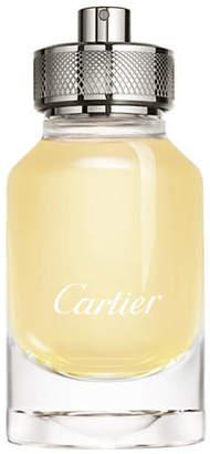 Cartier L'Envol Eau de Toilette 50ml