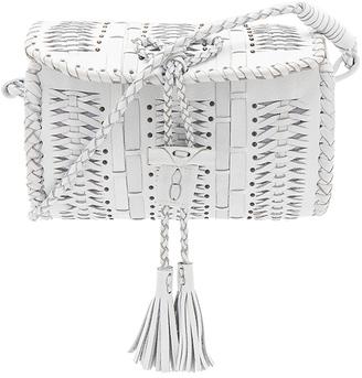 Cleobella Stone Free Medium Crossbody Bag $229 thestylecure.com