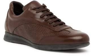 Bugatchi Monteroso Sneaker