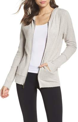 Barefoot Dreams R) Cozychic Lite(R) Lounge Hoodie