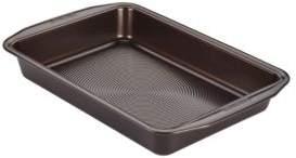 Circulon Non-Stick Rectangular Cake Pan