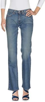 Levi's Denim pants - Item 42618713VV