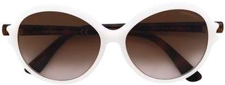 Tom Ford Milena sunglasses