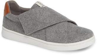 ED Ellen Degeneres Charston Slip-On Sneaker