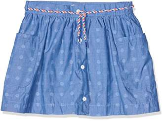 Jean Bourget Girl's Cool Skirt