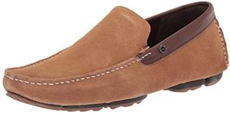 UGG Men's Bel-Air Venetian Driving Style Loafer
