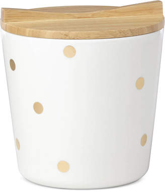 Kate Spade Melrose Avenue Ice Bucket