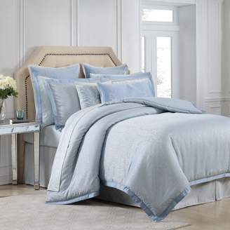Charisma Harmony Duvet Cover Set, Queen