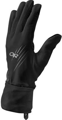 Outdoor Research Overdrive Convertible Glove