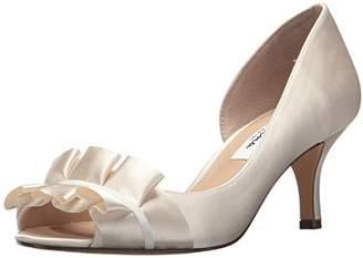 Nina Women's Henriq Boot
