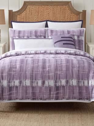 Vince Camuto Nantucket Comforter Set