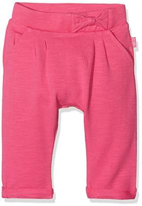 Chicco Baby Girls' 09024746000000 Trousers