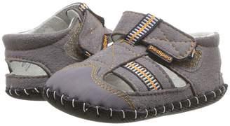 pediped Gustan Original Boy's Shoes
