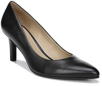 Naturalizer Evie Pump - Wide Width Available
