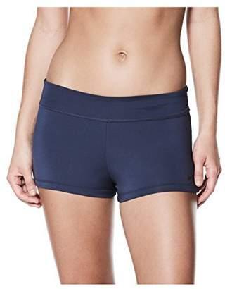 Nike Women's Kick Shorts