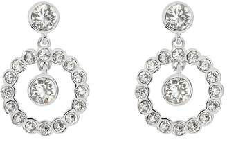 Ted Baker T13330102 Concentric Earrings