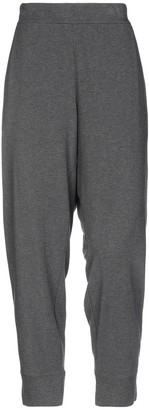 Eileen Fisher Casual pants - Item 13236701AA