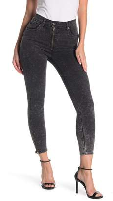 Levi's Extra Moto MH Ankle T3 Jeans