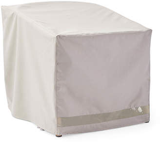 Serena & Lily Capistrano Lounge Chair Outdoor Cover