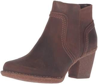 Clarks Women's Carleta Paris Boot