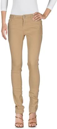 RED Valentino Denim pants - Item 42579552EP