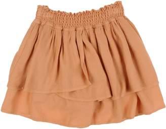 Morley Skirts - Item 35313539PU