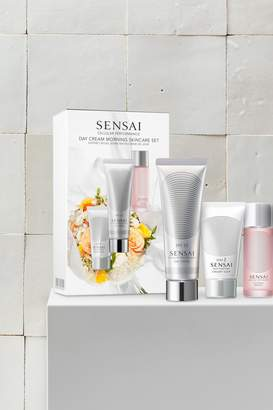DAY Birger et Mikkelsen Cellular Performance morning skincare set