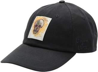 Vans Hats - Item 46606882FC