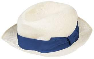 Giorgio Armani Hats For Men - ShopStyle UK bcd8baf65bfc