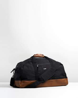 Globe Ventura Duffle Bag