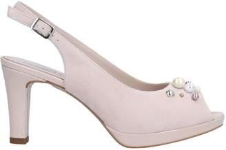 DONNA SOFT Sandals - Item 11594400MU
