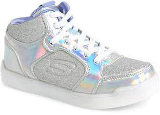 Skechers Energy Lights Pro Ultra Light-Up Sneaker
