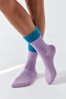 Happy Socks Hysteria By Judit Sock