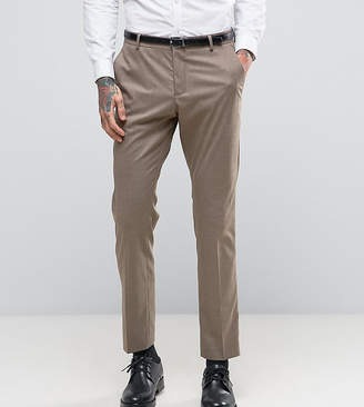 Selected Slim Suit Pants