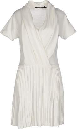 Camilla Norrback Short dresses