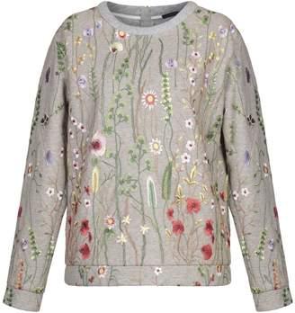 Odeeh Sweatshirts - Item 12214337UU