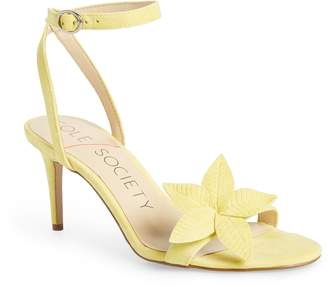 4659e23ae8d7 Sole Society Yellow Fashion for Women - ShopStyle Canada