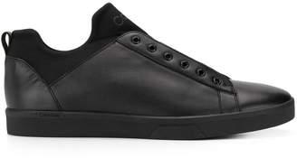 Calvin Klein classic low-top sneakers