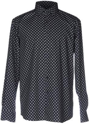 Xacus Shirts - Item 38675856SC