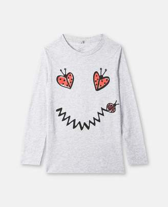 Stella McCartney T-Shirts - Item 12183858