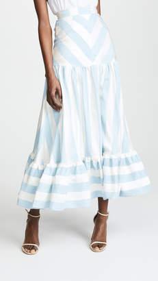 Paper London Marianne Skirt