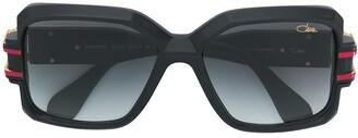 Cazal 623302 oversize sunglasses