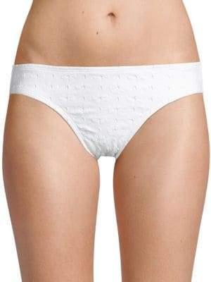 Robin Piccone Clarissa Bikini Bottom
