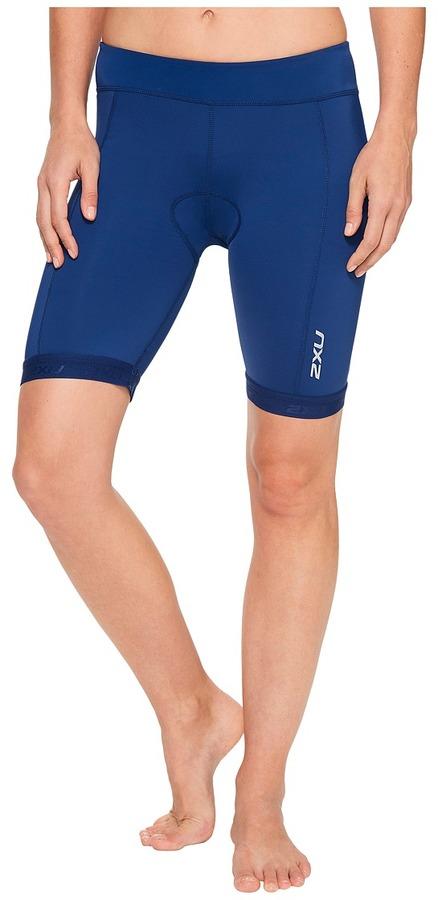 2XU2XU - Active 7.5 Tri Shorts Women's Shorts